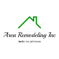 Area Remodeling Inc